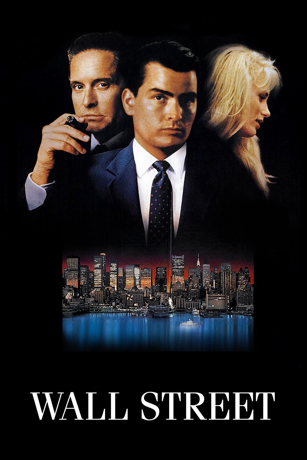 wall street movie Download wall street 1987 720p 1080p movie download hd popcorns, direct download 720p 1080p high quality movies just in single click from hdpopcorns.