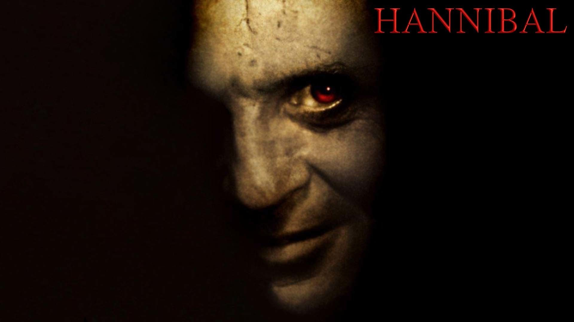 Moviereviews.com : Hannibal