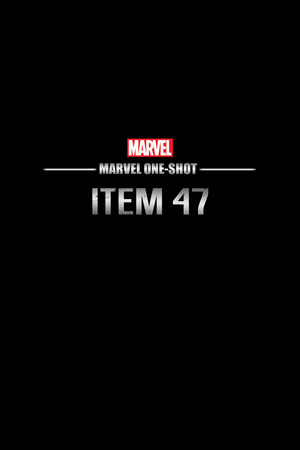 Moviereviewscom Marvel One Shot Item 47